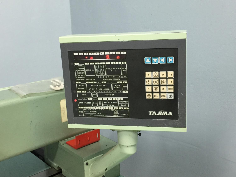 ... Array - tajima tmef 612 manual rh tajima tmef 612 manual logoutev de