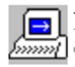 transmit-logo